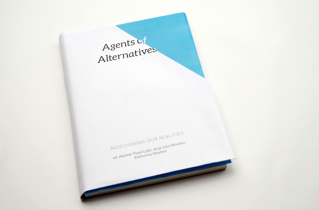 AgentsOfAlternativesBook